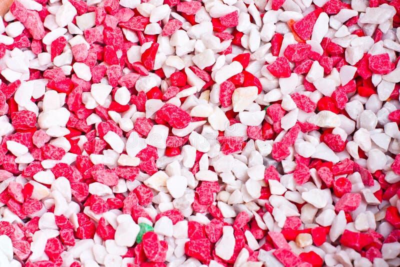 Download Stone Color stock image. Image of gemstones, background - 25524367