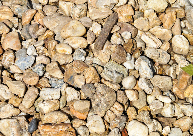 Stone Construction Materials : Stone construction materials stock photo image of rock
