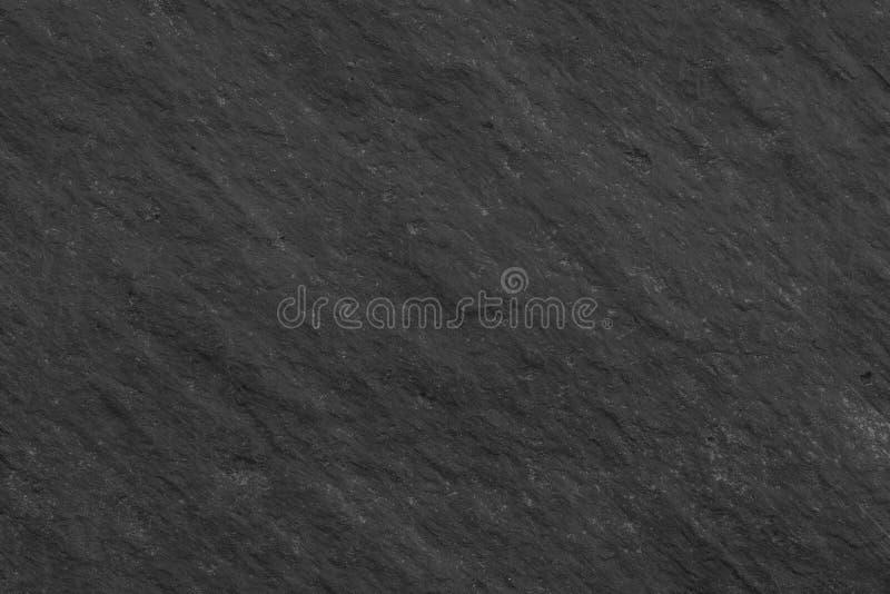 Stone Dark background texture. Blank for design.  royalty free stock photos