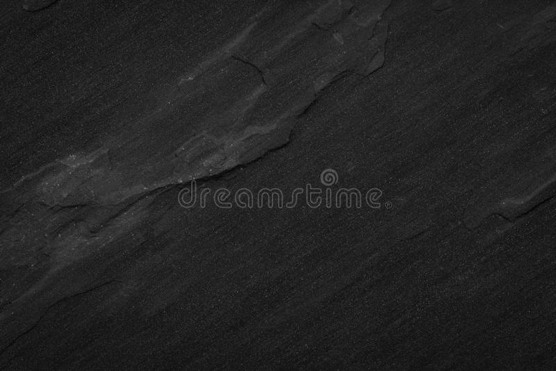 Stone Dark background texture. Blank for design.  stock images