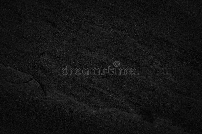 Stone Dark background texture. Blank for design.  royalty free stock photo