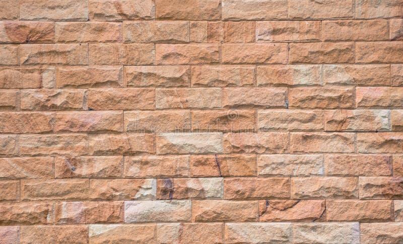 stone do tła stone tekstury białe ściany zdjęcia royalty free