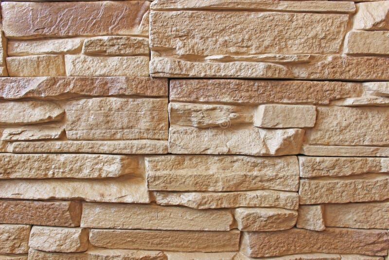 stone do tła stone tekstury białe ściany fotografia stock