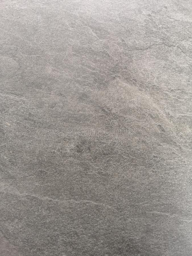 Stone floor​ ​materior surface​ background stock photo
