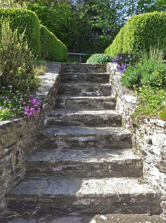 Stone Garden Steps Stone garden steps stock image image of summer footpath 112035269 download stone garden steps stock image image of summer footpath 112035269 workwithnaturefo