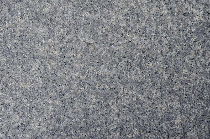 Stone granite seamless repeat pattern and texture background stock photos
