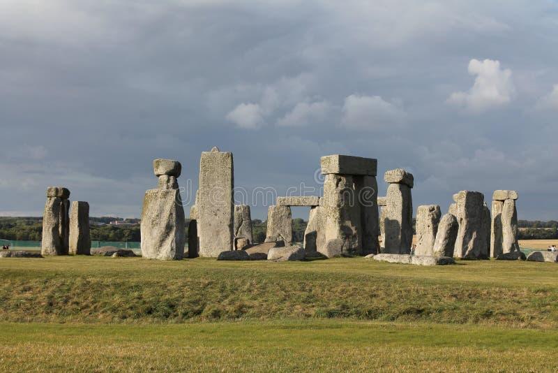 Stone Henge Free Public Domain Cc0 Image