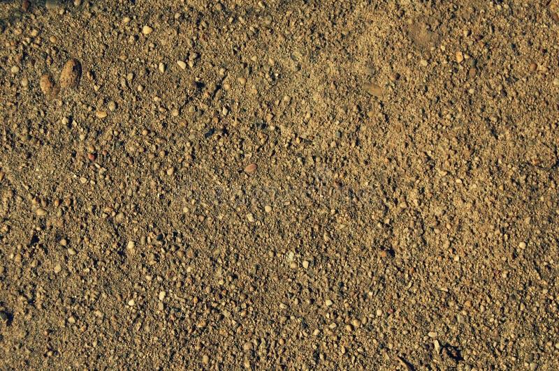 Stone (kő) stock photography