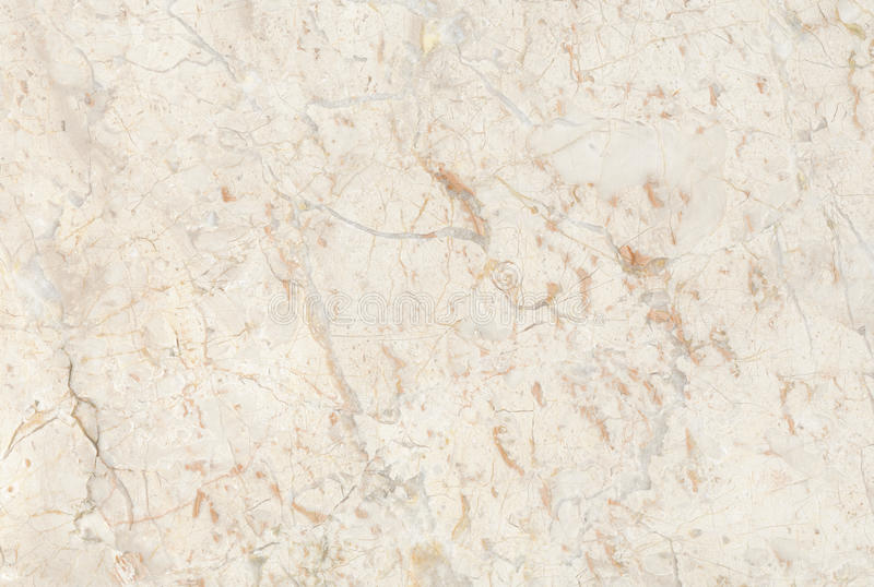 Download Stone marble background stock image. Image of industry - 39510259