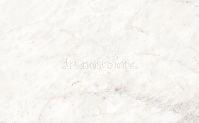 Download Stone marble background stock image. Image of image, minerals - 39510295