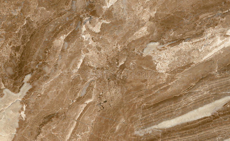 Download Stone marble background stock image. Image of interior - 39510297