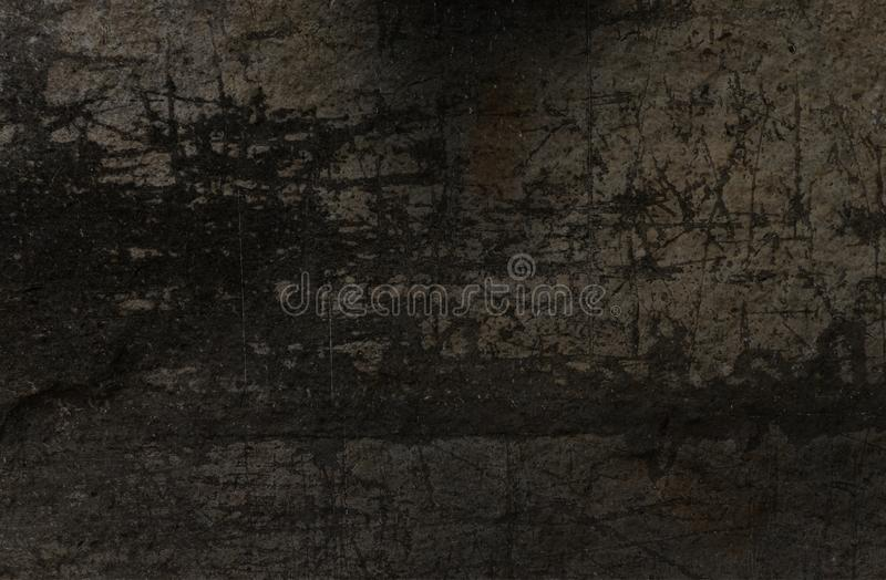Stone marble conceptual texture background no. 506 stock photo