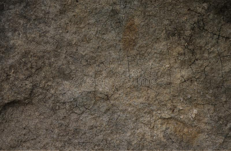 Stone marble conceptual texture background no. 509 royalty free stock images