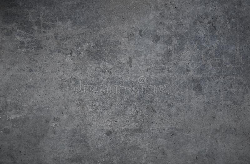 Stone marble conceptual texture background no. 507 royalty free stock image