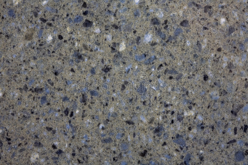 Stone Marble Formica. Gray Stone Marble Pattern Formica Counter Top Sample stock photography