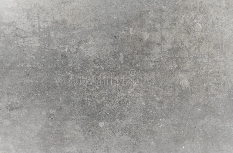 Stone marble conceptual texture background no. 508 royalty free stock images