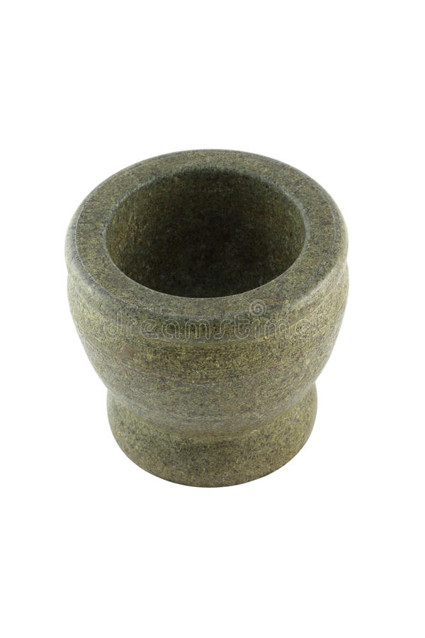 Download Stone Mortar For Crack Ingredient Stock Image - Image: 24211541
