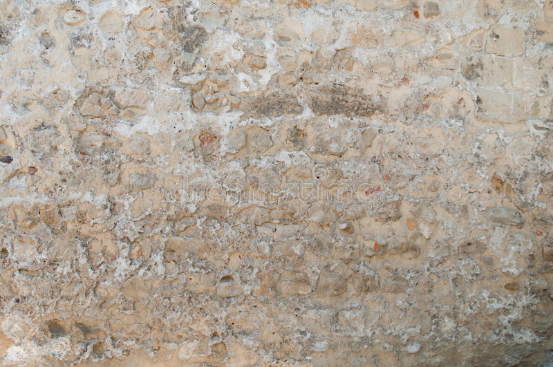 Stone, natural abstract texture for backgrounds. Closeup. Stone, natural abstract texture for backgrounds royalty free stock image