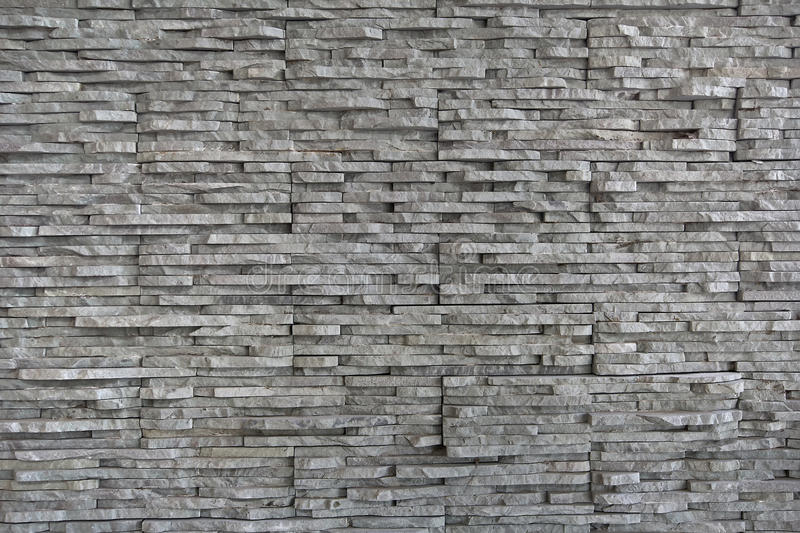 Stone pattern. Modern decorative style by using stone stock images
