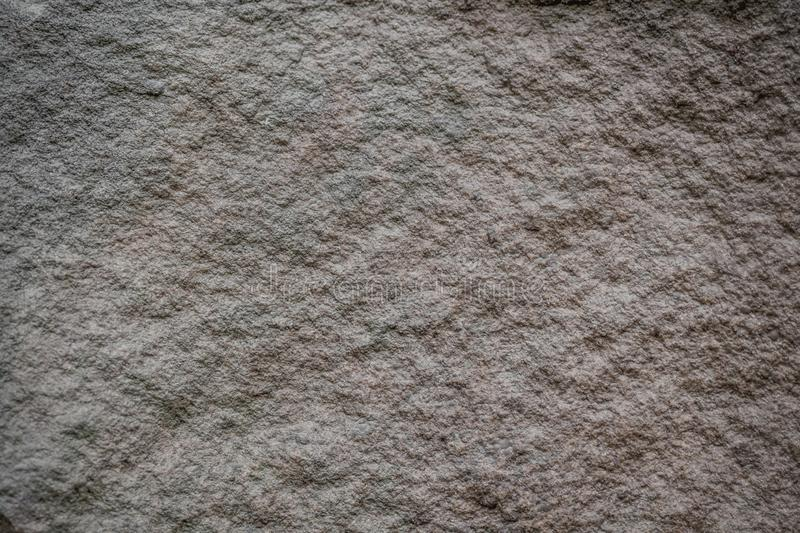 Stone pictures, stone texture, or background. Ore, stonewall, material, grunge, rock, marble, surface, mineral, white, block, mountain, boulder, solid, granite stock image