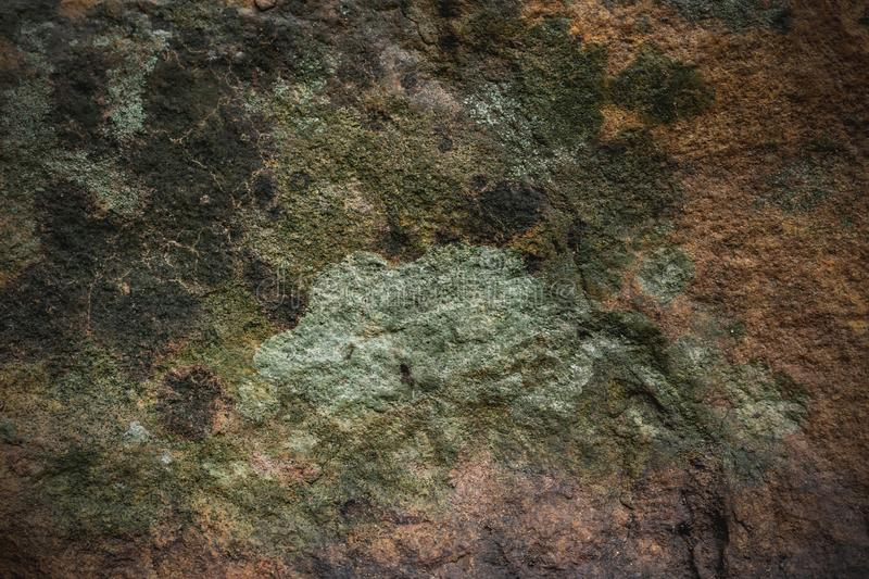 Stone pictures, stone texture, or background. Ore, stonewall, material, grunge, rock, marble, surface, mineral, white, block, mountain, boulder, solid, granite stock photo