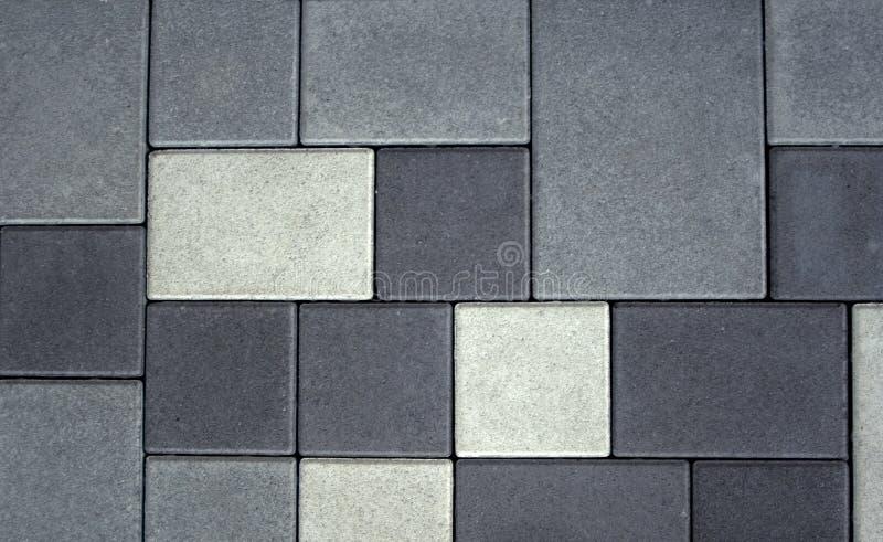 stone podłogi fotografia stock