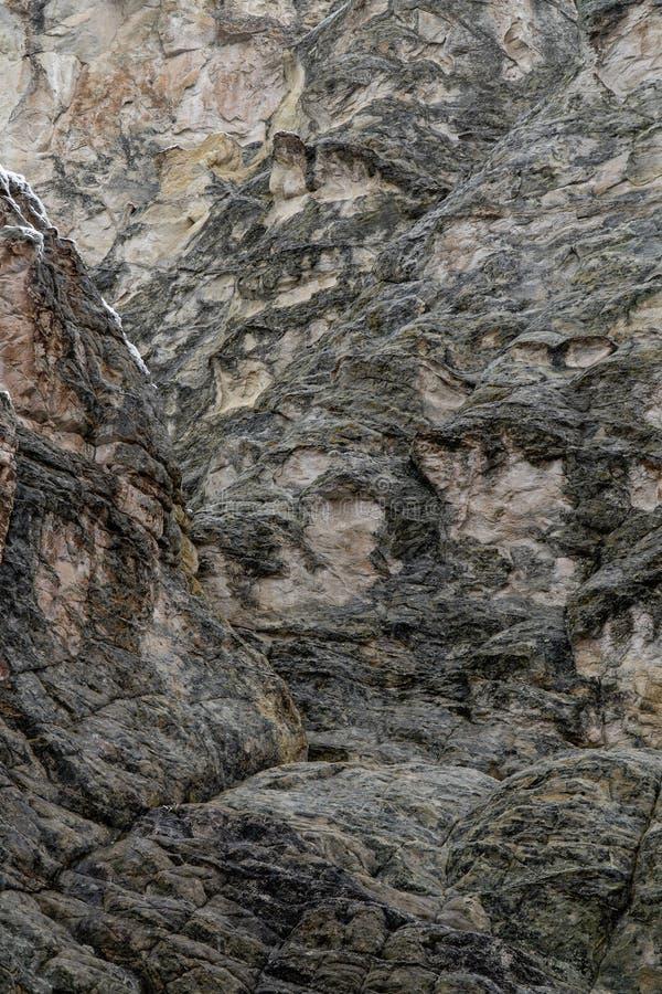 Stone rock background texture pattern stock image