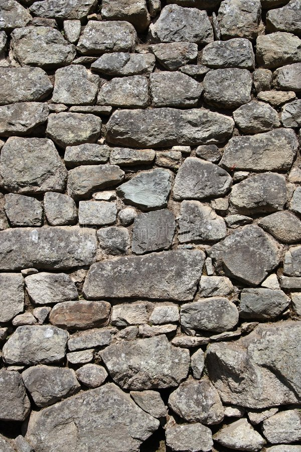 Free Stone Rock Wall Stock Photos - 2865853