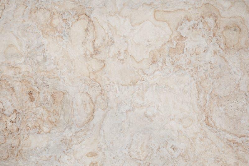 Stone sandstone slab. Natural sandstone plate texture, Facade stone slab, Beautiful stone background, Bright precious stone cladding royalty free stock photo