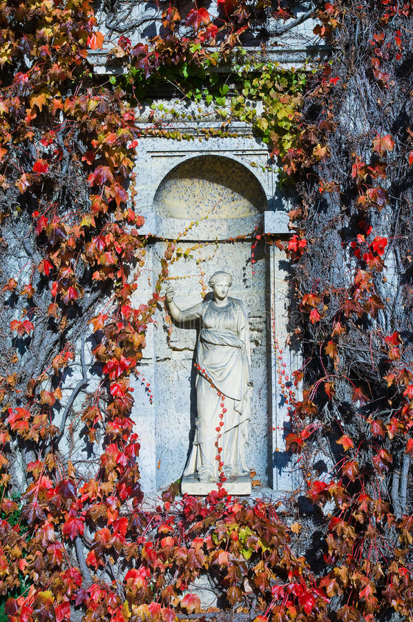 Download Stone sculpture stock photo. Image of classical, lady - 21823594