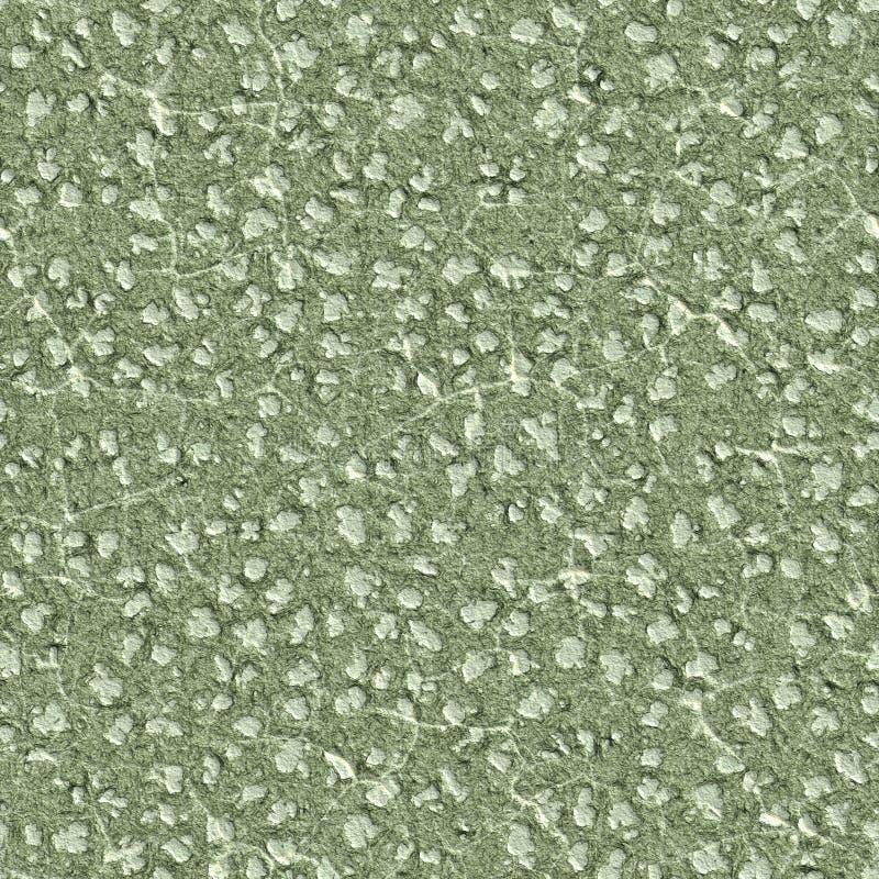 Stone seamless texture stock illustration