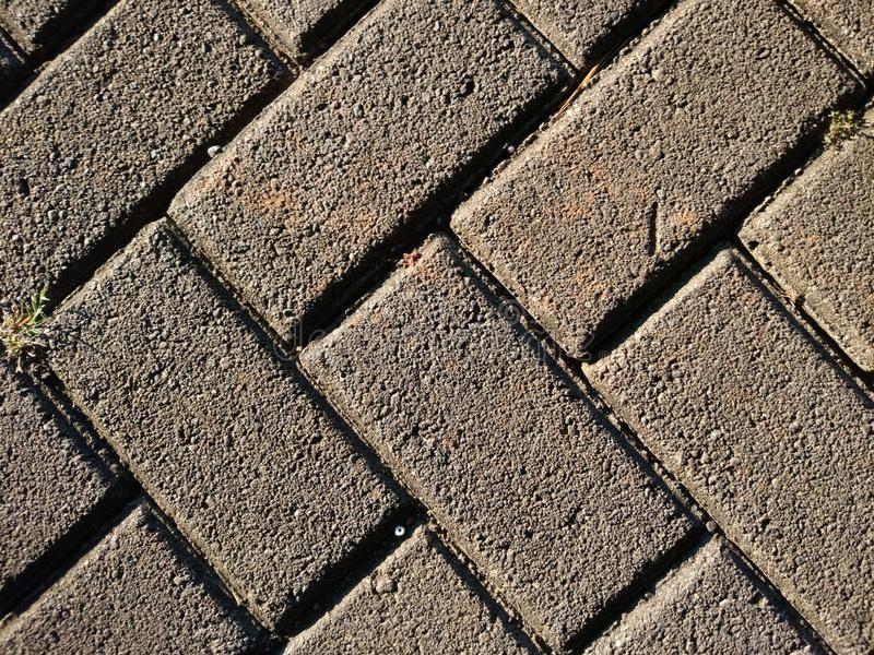 Download Stone stock image. Image of beam, many, sunlight, shadow - 111730801