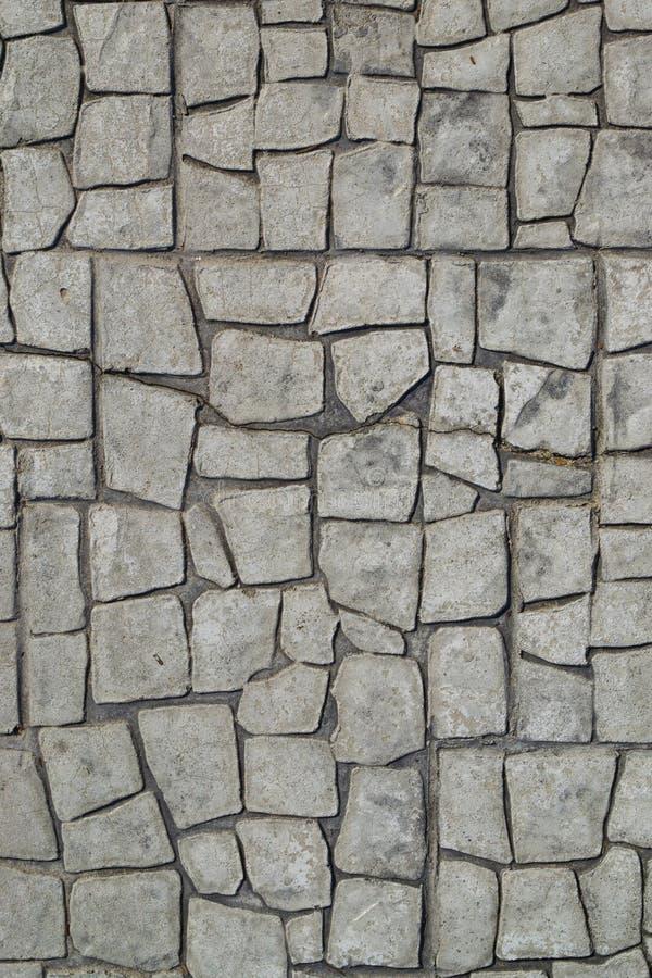 Download Stone Sidewalk stock image. Image of stone, stone, stone - 26692041