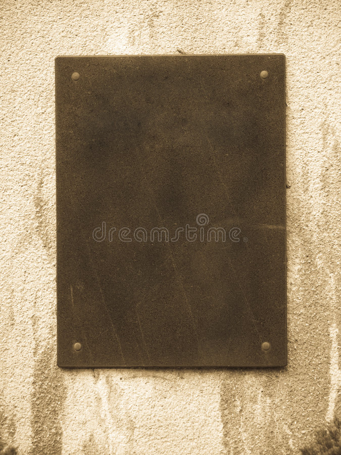Download Stone Slab Royalty Free Stock Image - Image: 9015176