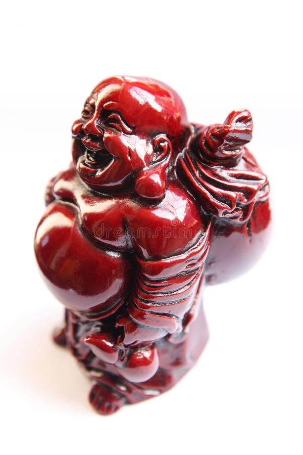 Download Stone Statue Of Maitreya Stock Photos - Image: 13143103