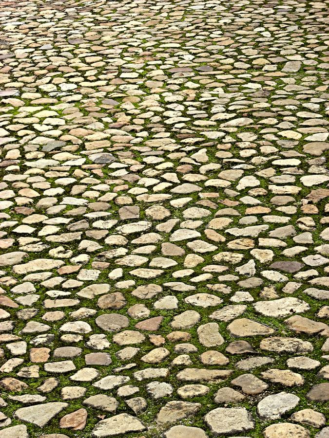 Stone Surface 2 royalty free stock images