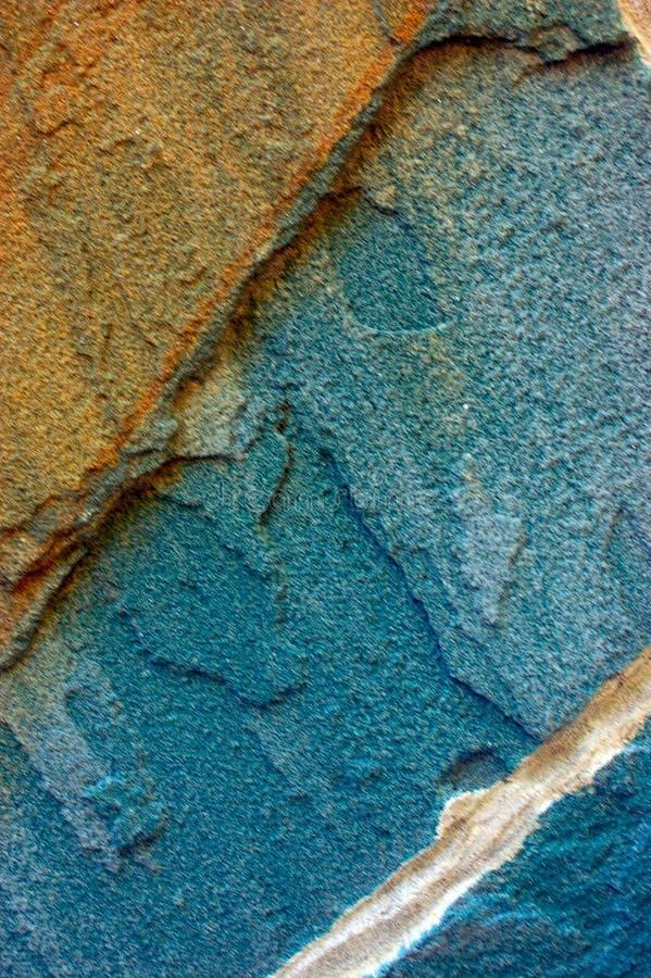 Stone surface royalty free stock image
