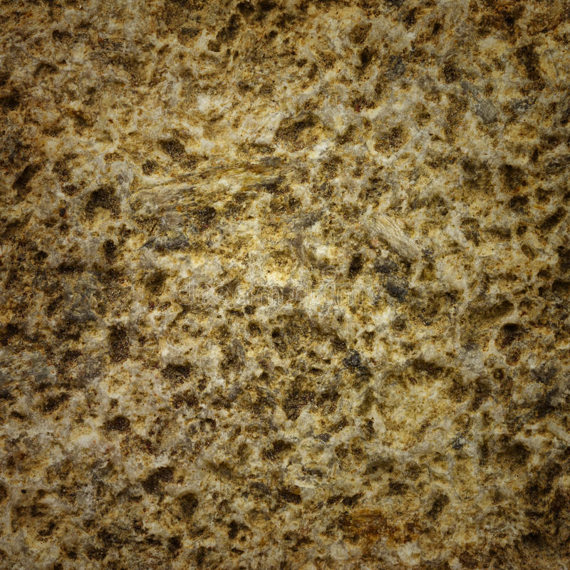 Download Stone surface texture stock image. Image of golden, brown - 30271357