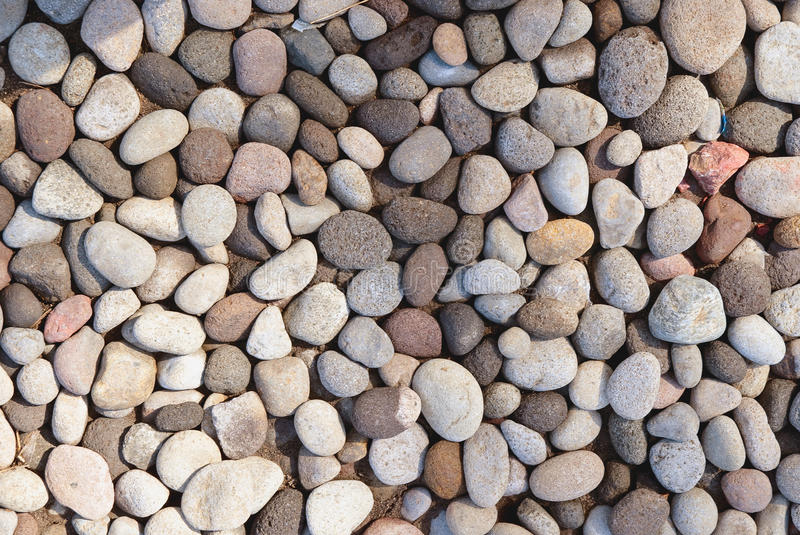 Stone Texture stock images