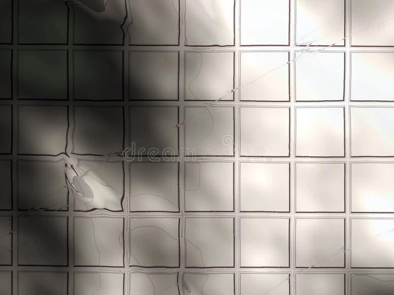 Download Stone texture stock illustration. Illustration of rock - 13464558