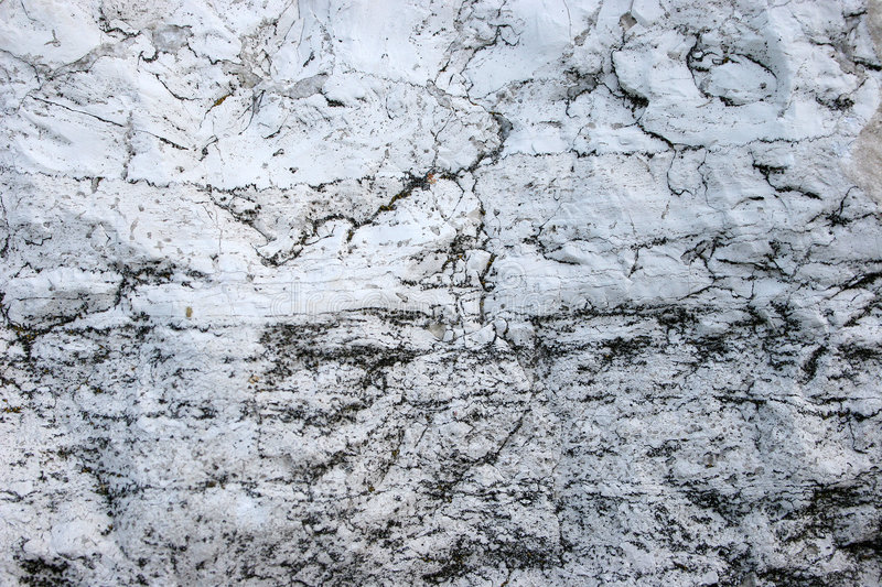 Download Stone Texture Royalty Free Stock Image - Image: 176756