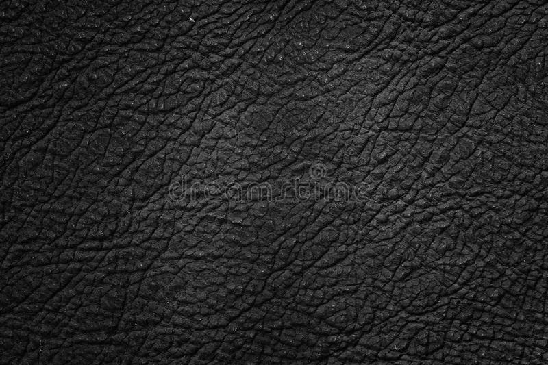 Download Stone texture stock photo. Image of blemished, dark, nobody - 22854350