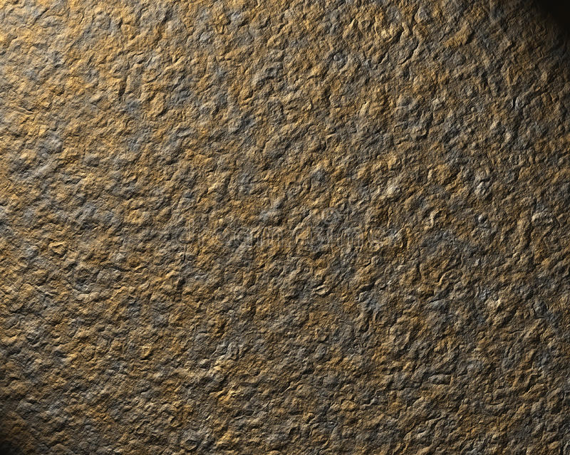 Download Stone texture stock illustration. Image of generated - 24852409