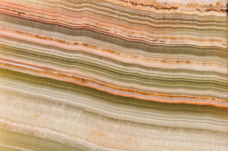 Download Stone texture stock image. Image of background, stone - 26332371