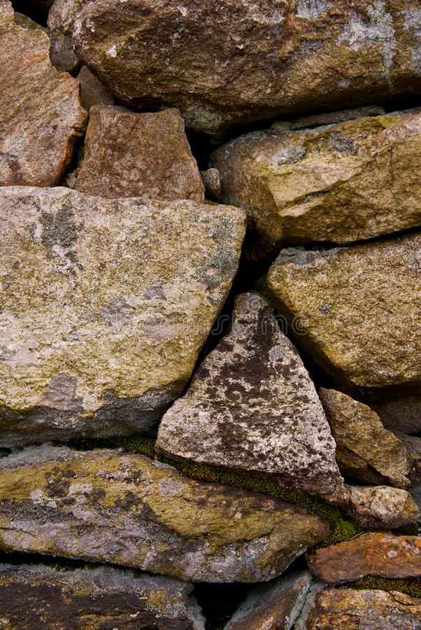 Download Stone Texture stock photo. Image of background, wall - 27429108