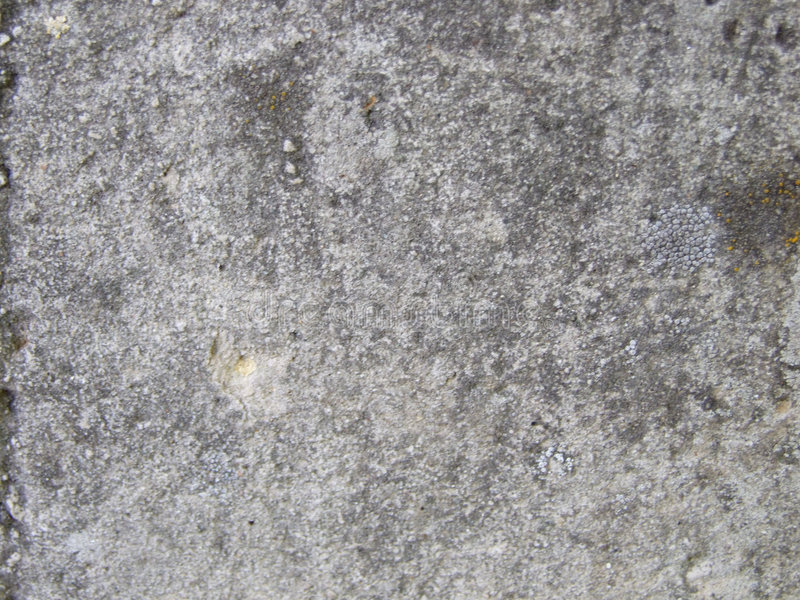 Download Stone texture stock photo. Image of scratched, effect - 3236414