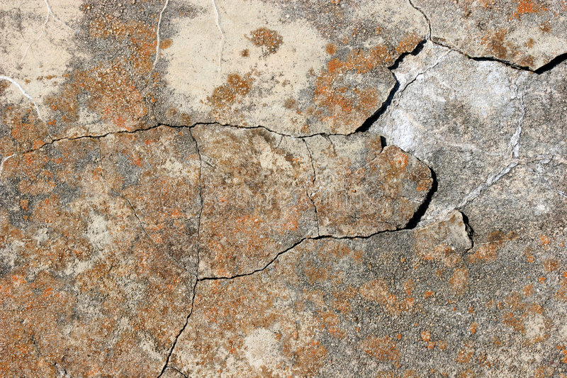 Download Stone Texture stock photo. Image of texture, rough, abstract - 541248
