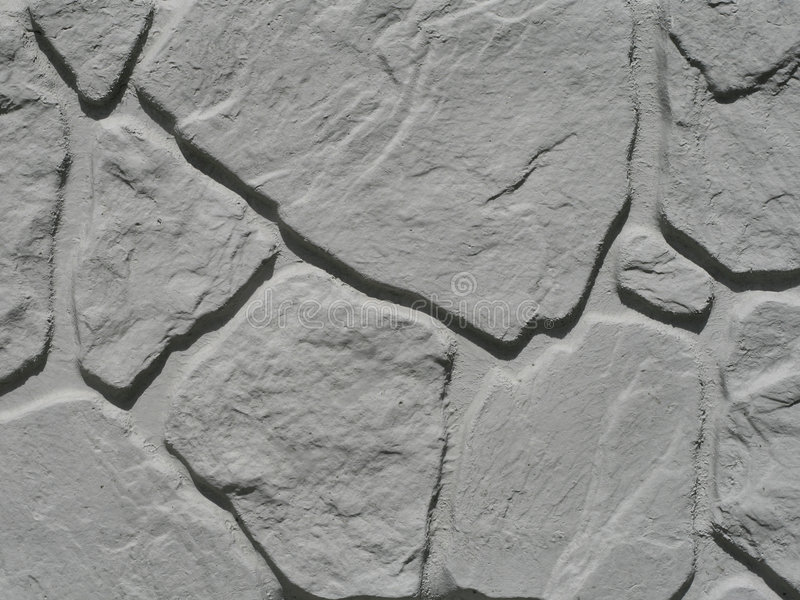 Download Stone texture stock image. Image of bumpy, stone, nature - 5588041