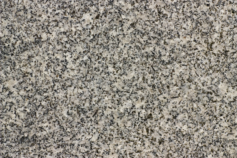 Stone texture. Close up granite marble surface patterned background stock photos