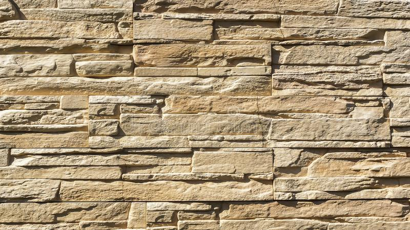 Stone texture, abstraction, background stock photography